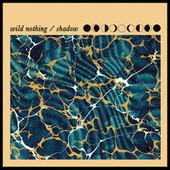 Shadow by Wild Nothing