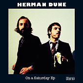 On A Saturday by Herman Dune