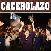 Cacerolazo by Dario Gomez