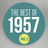 The Best of 1957, Vol. 2 de Various Artists