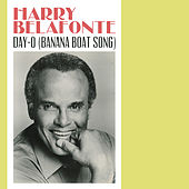 Day-O (Banana Boat Song) de Harry Belafonte
