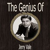 The Genius of Jerry Vale de Jerry Vale