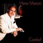 Combo! by Henry Mancini