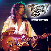 Whirlwind by Tommy Bolin