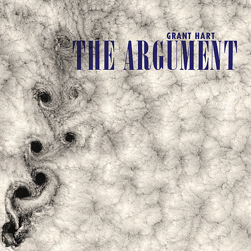 The Argument by Grant Hart (Rock)