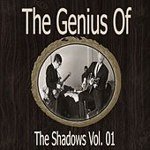 The Genius of the Shadows Vol 1 de The Shadows