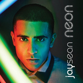 Neon by Jay Sean