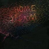 Home Storm von Joan