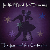In the Mood for Dancing by Joe Loss & His Orchestra