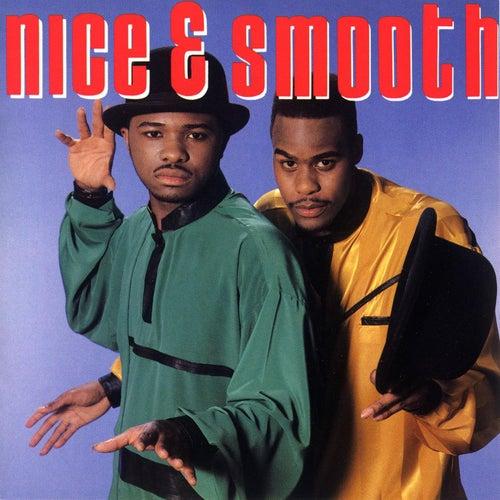 Nice & Smooth by Nice & Smooth