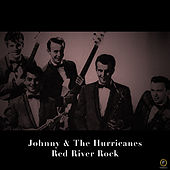 Buckeye de Johnny & The Hurricanes
