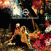 Mind Elevation von Nightmares on Wax
