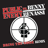 Bring The Noise Remix de Public Enemy