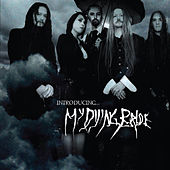 Introducing My Dying Bride de My Dying Bride