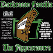 Tha Appearances de DarkRoom Familia
