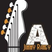 Jimmy Raney, A von Jimmy Raney