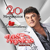 20 Megaexitos Romanticos by Los Yonics
