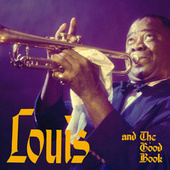 Louis Armstrong and the Good Book (Remastered) by Louis Armstrong