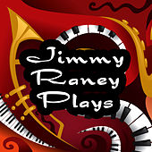 Jimmy Raney, Jimmy Raney Plays von Jimmy Raney