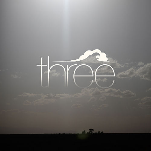 Three by Various Artists