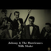 Cyclone de Johnny & The Hurricanes