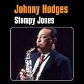 Stompy Jones von Johnny Hodges
