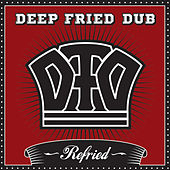 Refried by Various Artists
