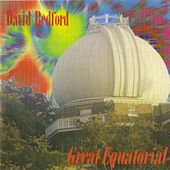 Great Equatorial by David Bedford