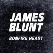 Bonfire Heart by James Blunt