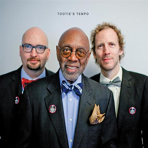 Tootie's Tempo by Albert