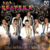 Un Cachito de Cielo by Los Players