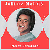 Merry Christmas de Johnny Mathis
