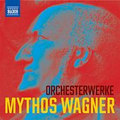 Mythos Wagner by Various Artists