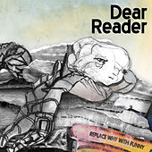 Replace Why With Funny by Dear Reader