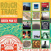 Rough Trade Shops Green Man 12 de Various Artists