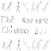 Children (Remixes) von The Rapture