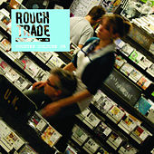 Rough Trade - Counter Culture 2008 de Various Artists