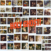 Hold My Breath (Remixes) by Holy Ghost!