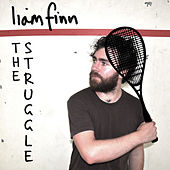 The Struggle de Liam Finn