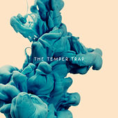 The Temper Trap von The Temper Trap