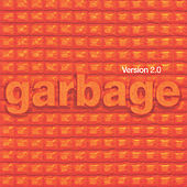 Version 2.0 von Garbage