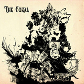 Butterfly House (Acoustic Version) by The Coral