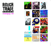 Rough Trade Shops: Indiepop '09 by Various Artists