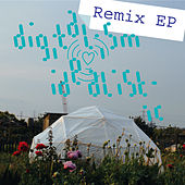 Idealistic (Remix) by Digitalism