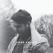 Shell Suite & Remixes by Chad Valley
