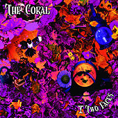 Two Faces by The Coral