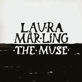 The Muse de Laura Marling