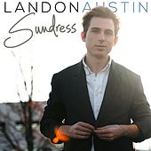 Sundress de Landon Austin