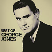 Best Of by George Jones