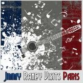 Jimmy Raney, Jimmy Raney Visits Paris von Jimmy Raney
